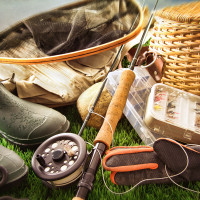 Fishing Safety Tips: Don't Neglect the Basics