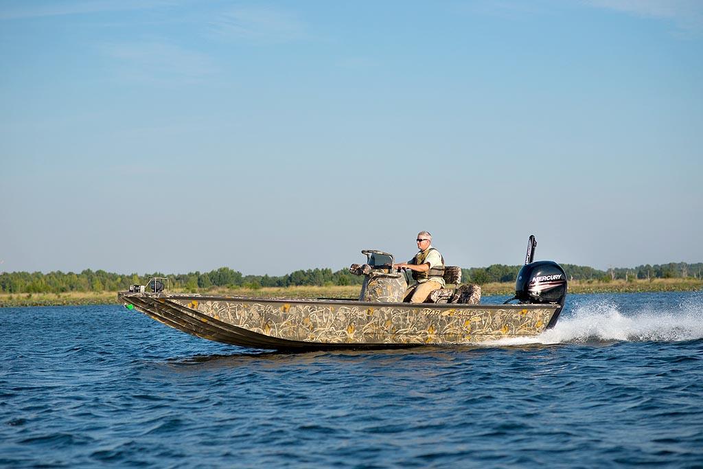2170 blackhawk war eagle boats rh wareagleboats com