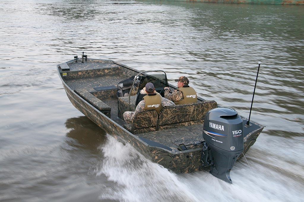 War Eagle Boats For Sale >> 2372ldsv War Eagle Boats